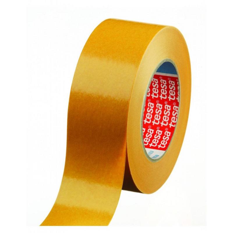 http://www.suministrosromer.com/130-thickbox_default/cintas-adhesivas-de-doble-cara.jpg