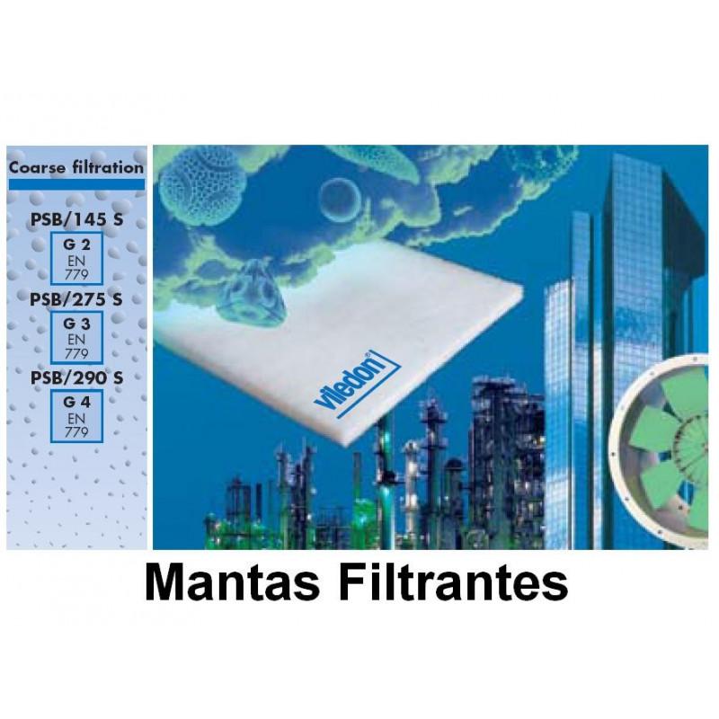 http://www.suministrosromer.com/185-thickbox_default/mantas-filtrantes-viledon-psb-de-g2-a-g4.jpg