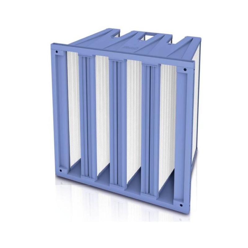 http://www.suministrosromer.com/194-thickbox_default/filtros-compactos-y-de-cartucho.jpg