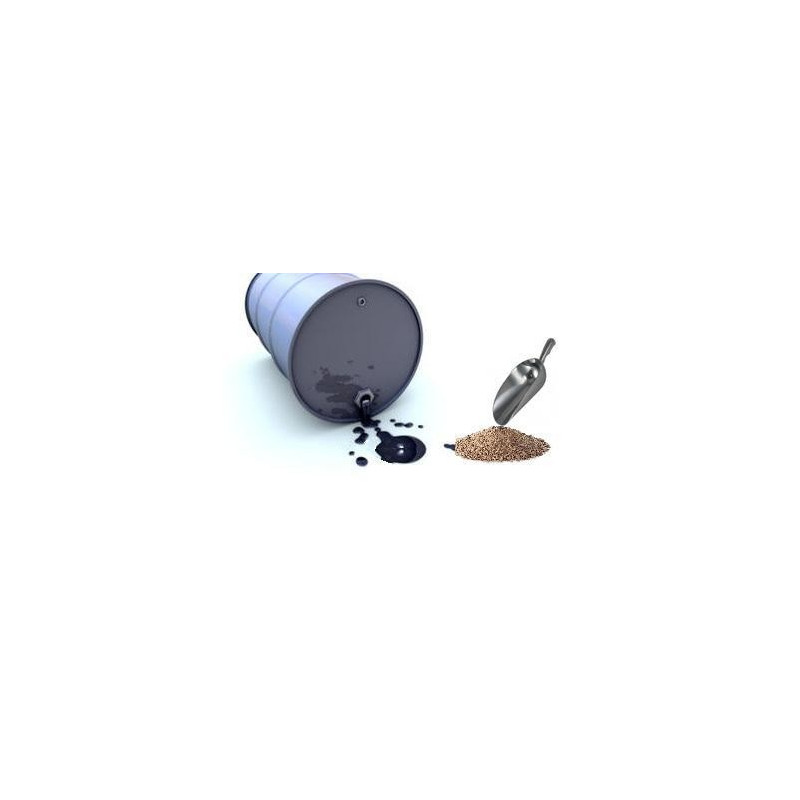 http://www.suministrosromer.com/252-thickbox_default/absorbentes.jpg