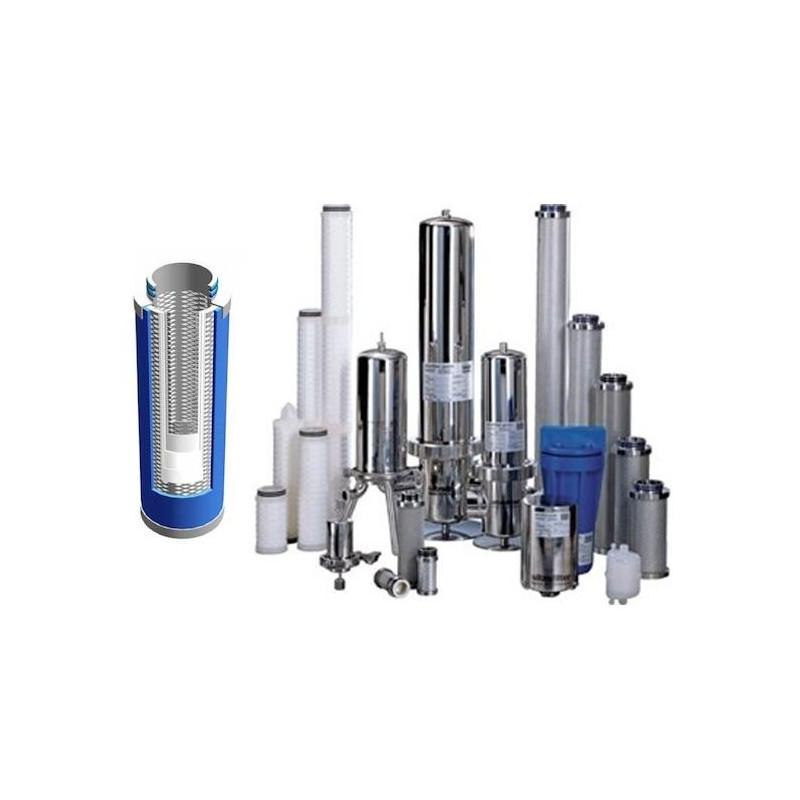 http://www.suministrosromer.com/265-thickbox_default/filtros-para-liquidos-gases-y-vapores.jpg