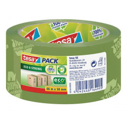 Ecologic Packaging tape 58156