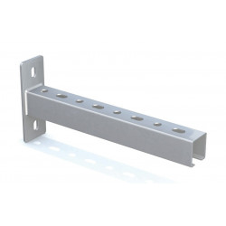 300mm WALL BRACKET GUIDE