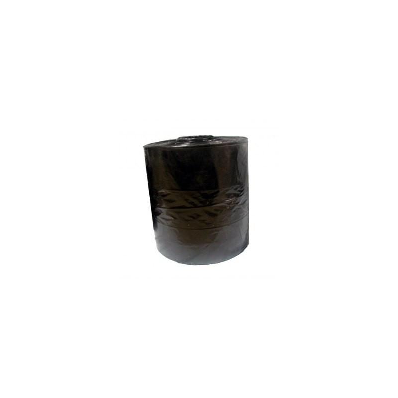 http://www.suministrosromer.com/68-thickbox_default/bolsa-tubular-de-polietileno-550mm.jpg