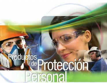 3m seguridad equipos de proteccion
