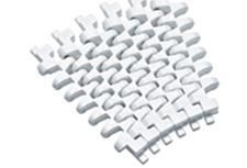 Bandas modulares para curvas M2544