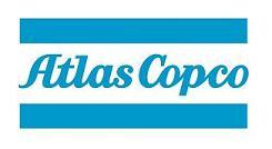 Atlas Copco Compresores