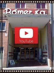 Video Romer